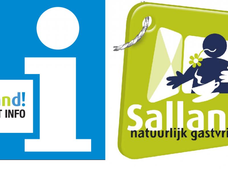 De Salland App, wat is er tijdens jouw verblijf te doen?
